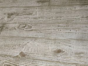 Custom Concrete - Furniture Maryland